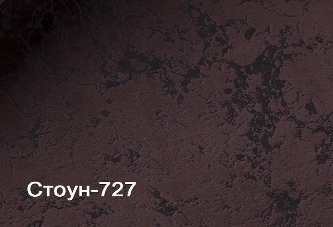 Велюр Стоун-727 (STONE)